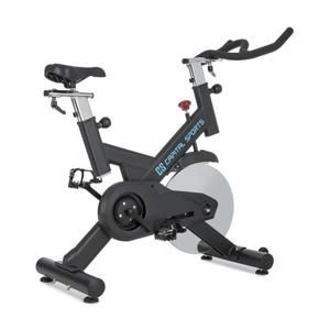 Capital Sports Radical Arc X18 Indoor Bike stacionární kolo, 18kg, setrvačník, ř