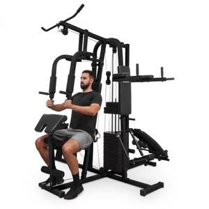 KLARFIT Ultimate Gym 9000 fitness stanice